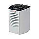 Электрическая печь Harvia Vega Pro BC 105 под выносной пульт управления, фото 2