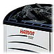 Электрическая печь Harvia Vega Pro BC 105 под выносной пульт управления, фото 4