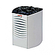 Электрическая печь Harvia Vega Pro BC 165 под выносной пульт управления, фото 2