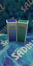 Holika Holika One Solution Super Energy Ampoule Soothing -  Энергетическая успокаивающая ампульная сыворотка