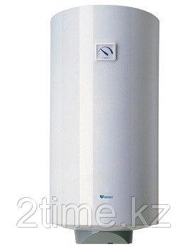 Водонагреватель накопительный 30л. Ariston NTS 30 V 1.5K(RE) Slim