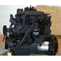 Двигатель Д-245.30Е2 из ремонта для автомобилей МАЗ 4370.