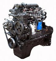 Двигатель Д-245.30Е3 из ремонта для автомобилей МАЗ 4371.
