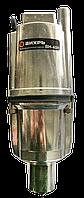 Вибрационный насос ВН-40Н Вихрь