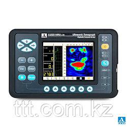 Низкочастотный ультразвуковой томограф A1020 MIRA Lite