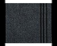 Дорожка Sintelon Staze URB 702 сер (0,8м)