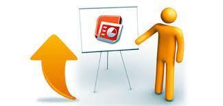 Товары для презентаций и корпоративного отдыха