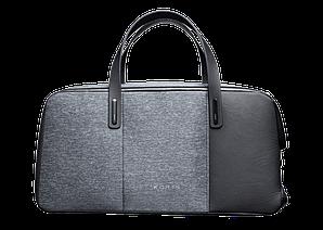 Сумка Korin Design FlexPack Go, с кодовым замком и USB портом