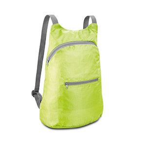 Складной рюкзак, рипстоп