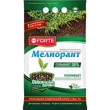 Bona Forte мелиорант  почвоулучшитель, оздоравляющий 5 кг