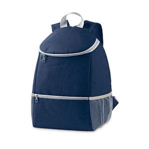 Рюкзак-холодильник JAIPUR