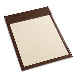 Папка для меню