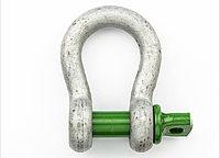 Скоба Green pin Van Beest 12Т, фото 1