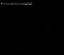 Электрическая печь Harvia Classic Quatro QR90 со встроенным пультом, фото 7