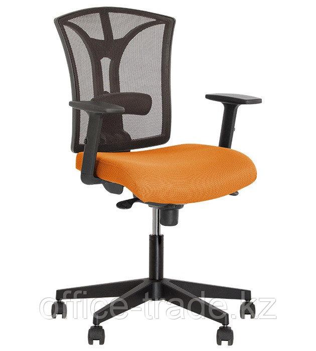 Кресло Pilot R Net ES PL70