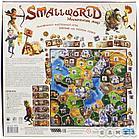 Small World: Маленький мир, фото 3