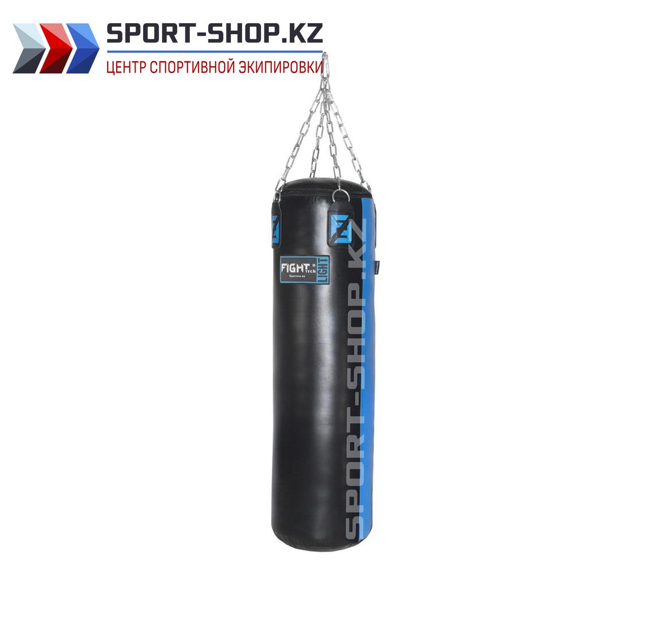 Мешок боксерский Light 120х35 пвх