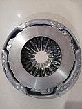 Корзина сцепления (нажимной диск сцепления) CAMRY 40, RAV-4 AISIN, фото 2