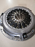 Корзина сцепления (нажимной диск сцепления) CAMRY 40, RAV-4 AISIN, фото 3