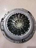 Корзина сцепления (нажимной диск сцепления) CAMRY 40, RAV-4 AISIN, фото 4