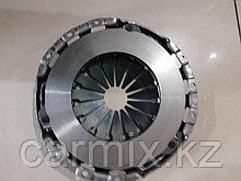 Корзина сцепления (нажимной диск сцепления) HILUX, HIACE EXEDY