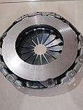 Корзина сцепления (нажимной диск сцепления) HILUX, HIACE EXEDY, фото 2