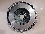 Корзина сцепления (нажимной диск сцепления) HILUX, HIACE EXEDY, фото 3