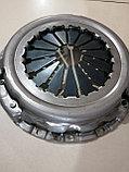 Корзина сцепления (нажимной диск сцепления) HILUX, HIACE EXEDY, фото 4