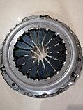 Корзина сцепления (нажимной диск сцепления) HILUX, HIACE EXEDY, фото 5