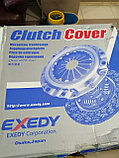Корзина сцепления (нажимной диск сцепления) HILUX, HIACE EXEDY, фото 6