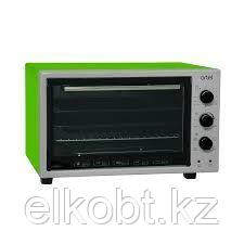 Духовка ARTEL MD 3618 E green