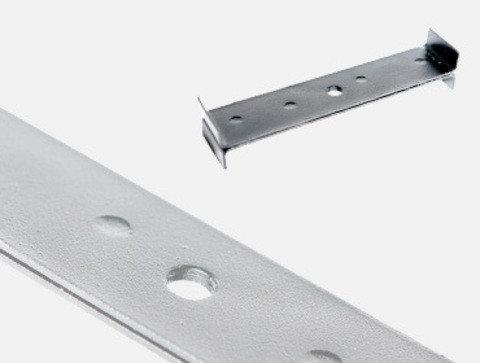 Нож для роторной зернодробилки