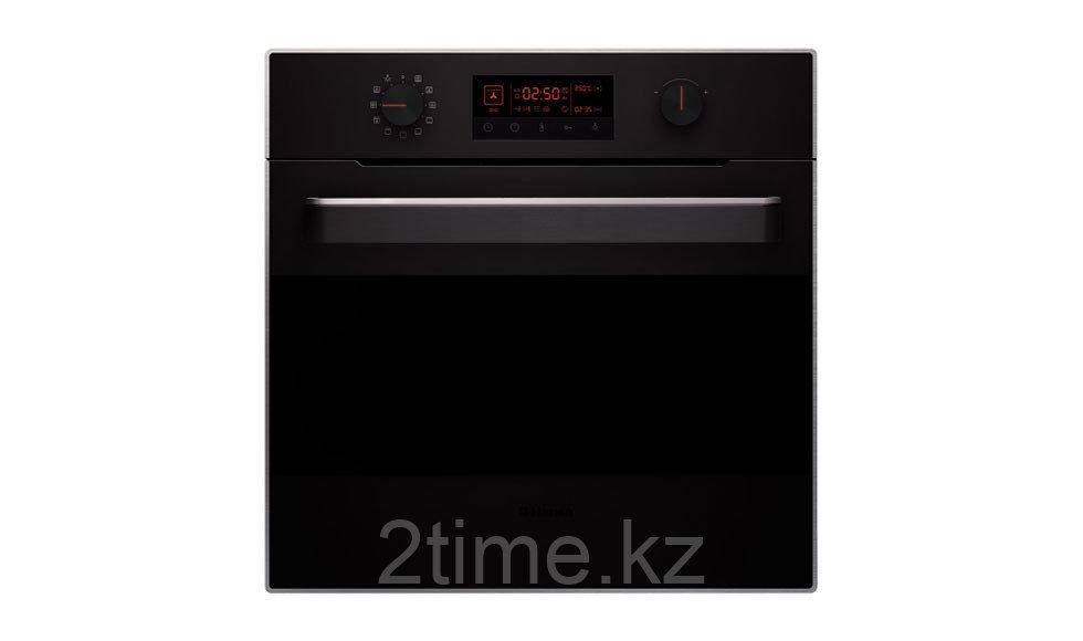 Встраиваемая электрическая духовка Hansa BOES-694600