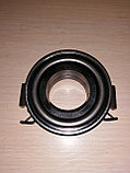 Комплект сцепления TOYOTA Corolla (06-08) (1.6) комплект  VALEO PHC, фото 2
