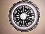 Комплект сцепления TOYOTA Corolla (06-08) (1.6) комплект  VALEO PHC, фото 3