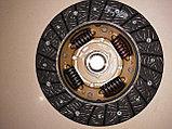 Комплект сцепления TOYOTA Corolla (06-08) (1.6) комплект  VALEO PHC, фото 4