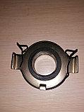 Комплект сцепления TOYOTA Corolla (06-08) (1.6) комплект  VALEO PHC, фото 6