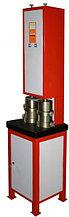 Прибор стандартного уплотнения ПСУ-МГ4 автоматический