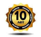 Кварцевая лампа Попова ОУФК-01М (10 лет), фото 3