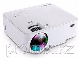 LED Проектор T20
