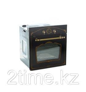 Встраиваемая электрическая духовка Hansa BOEA68229