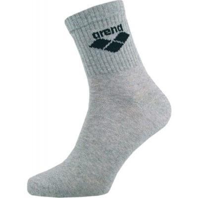 Arena  носки