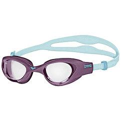 Arena  очки для плавания The one