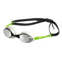 Arena  очки для плавания Cobra mirror
