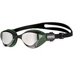Arena  очки для плавания Cobra tri swipe