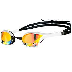 Arena  очки для плавания Cobra ultra swipe