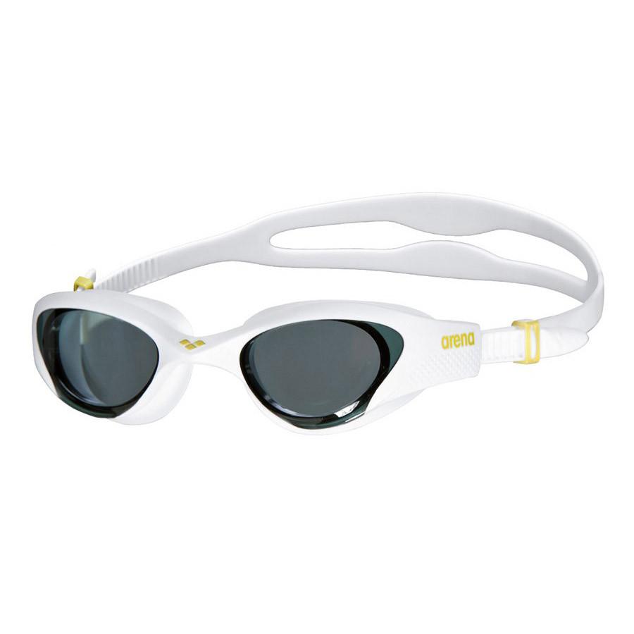 Arena  очки для плавания The one W