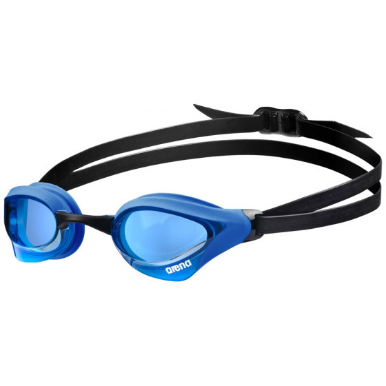Arena  очки для плавания Cobra core