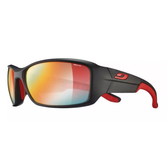 Julbo  очки Run RV P1-3Laf