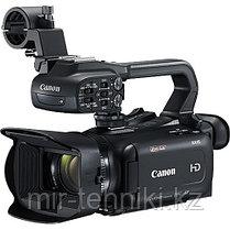 Видеокамера Canon XA11 Compact Full HD + дополнительный аккумулятор BP828